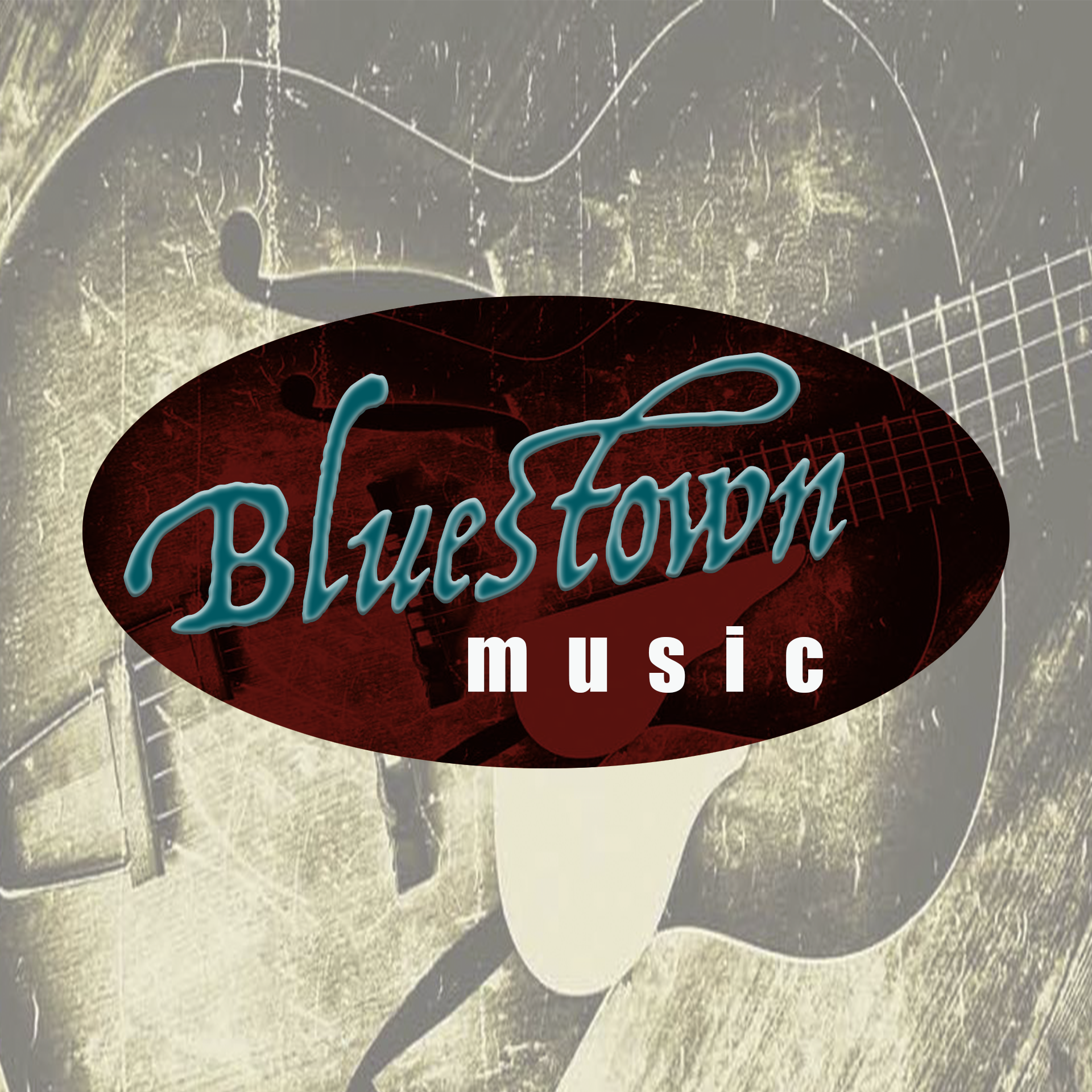 Bluestown Music