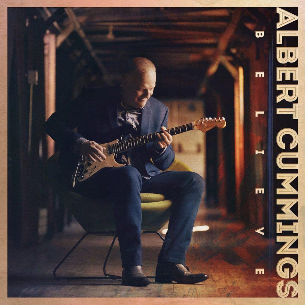 ++++Albert-Cummings-Believe