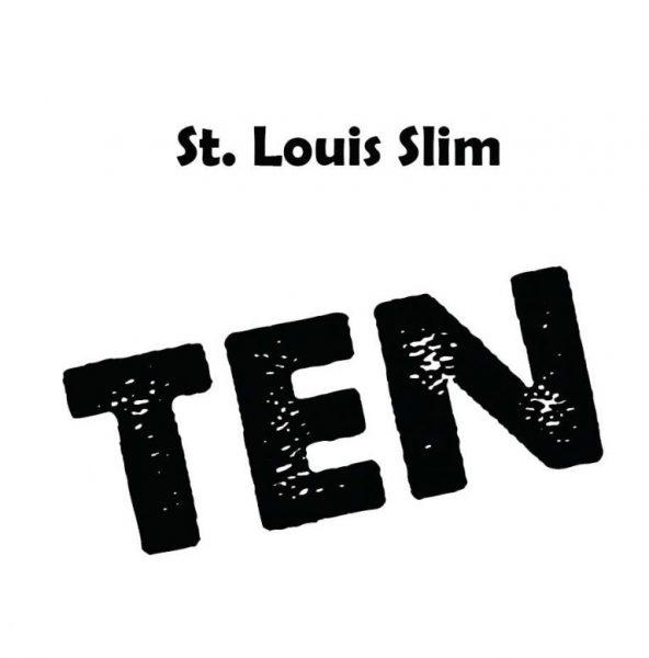 +St.-Louis-Slim-Ten