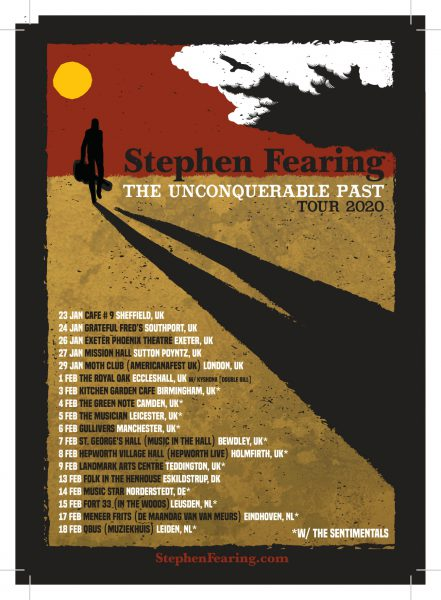 +Stephen Fearing - January-February 2020 European Tour - A5 flyer-1