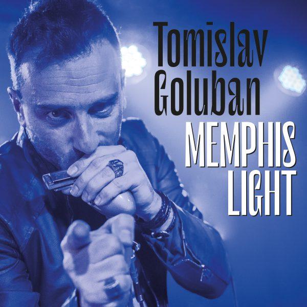 +Tomislav Goluban - Memphis Light
