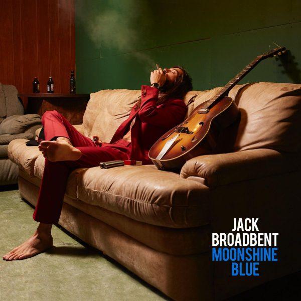 ++++Jack Broadbent – Moonshine Blue