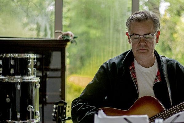 +++Neil Bob Herd (#1, photo by Carl Warren)