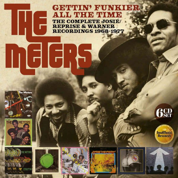 +The METERS-BOX