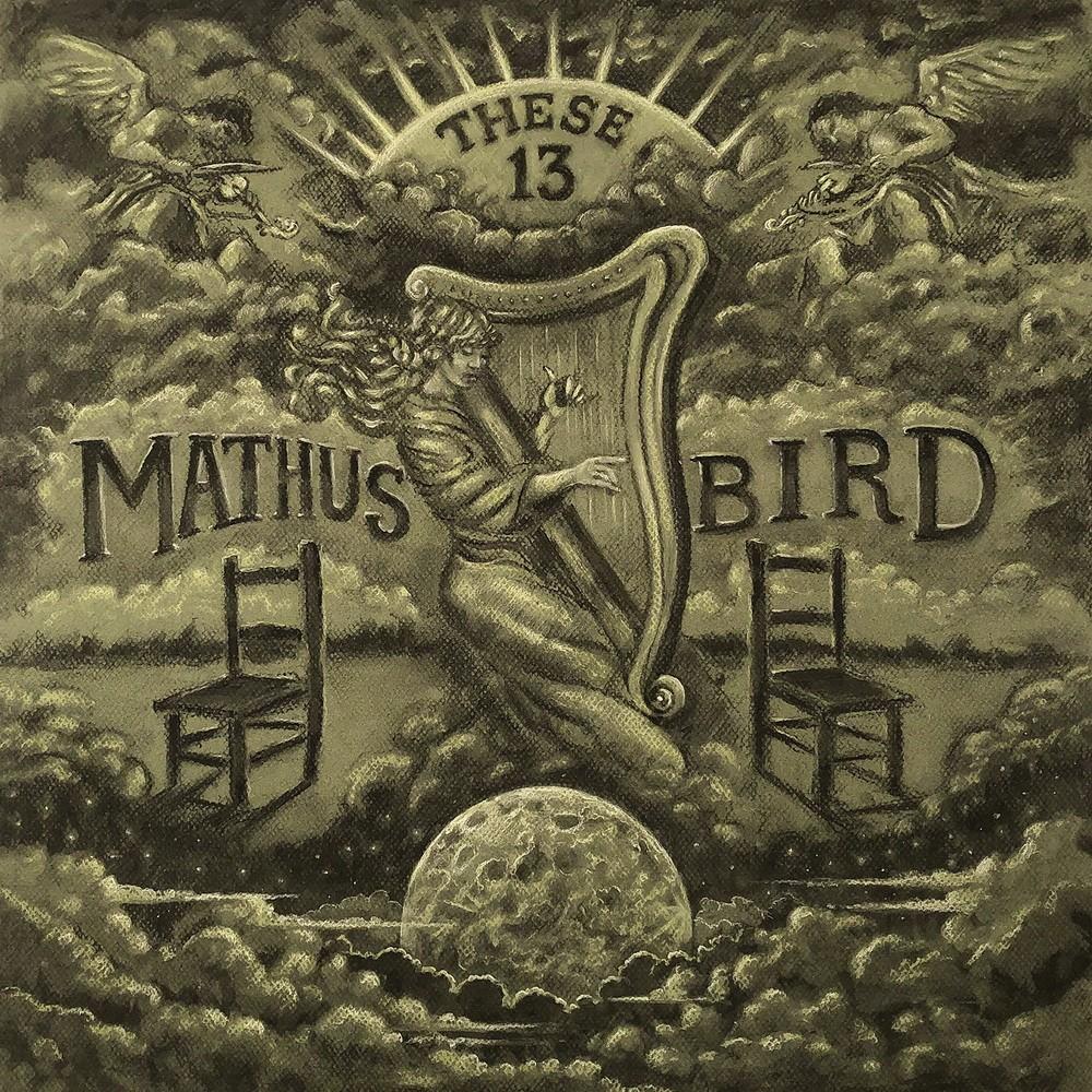 Jimbo Mathus & Andrew Bird
