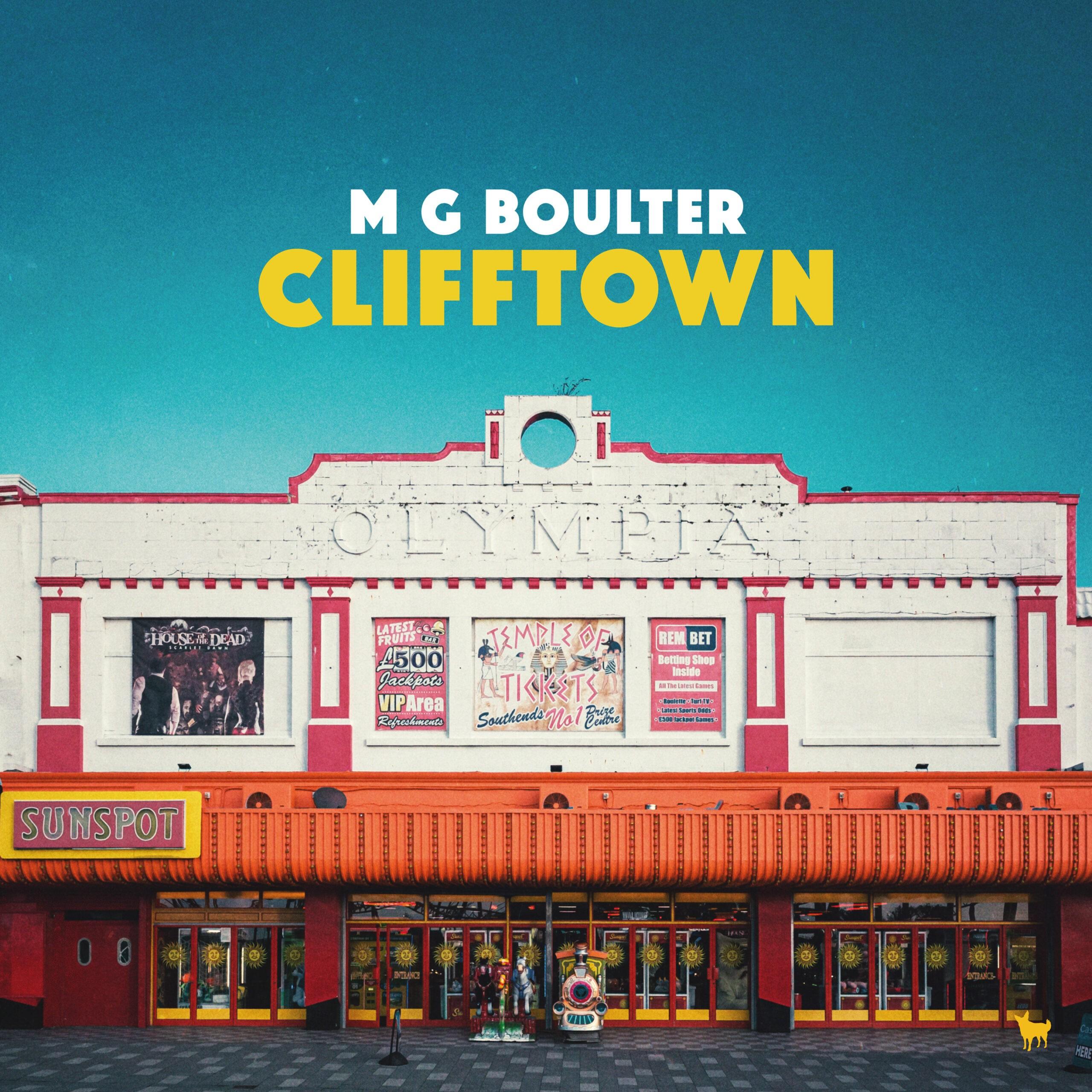 M-G-Boulter-Clifftown