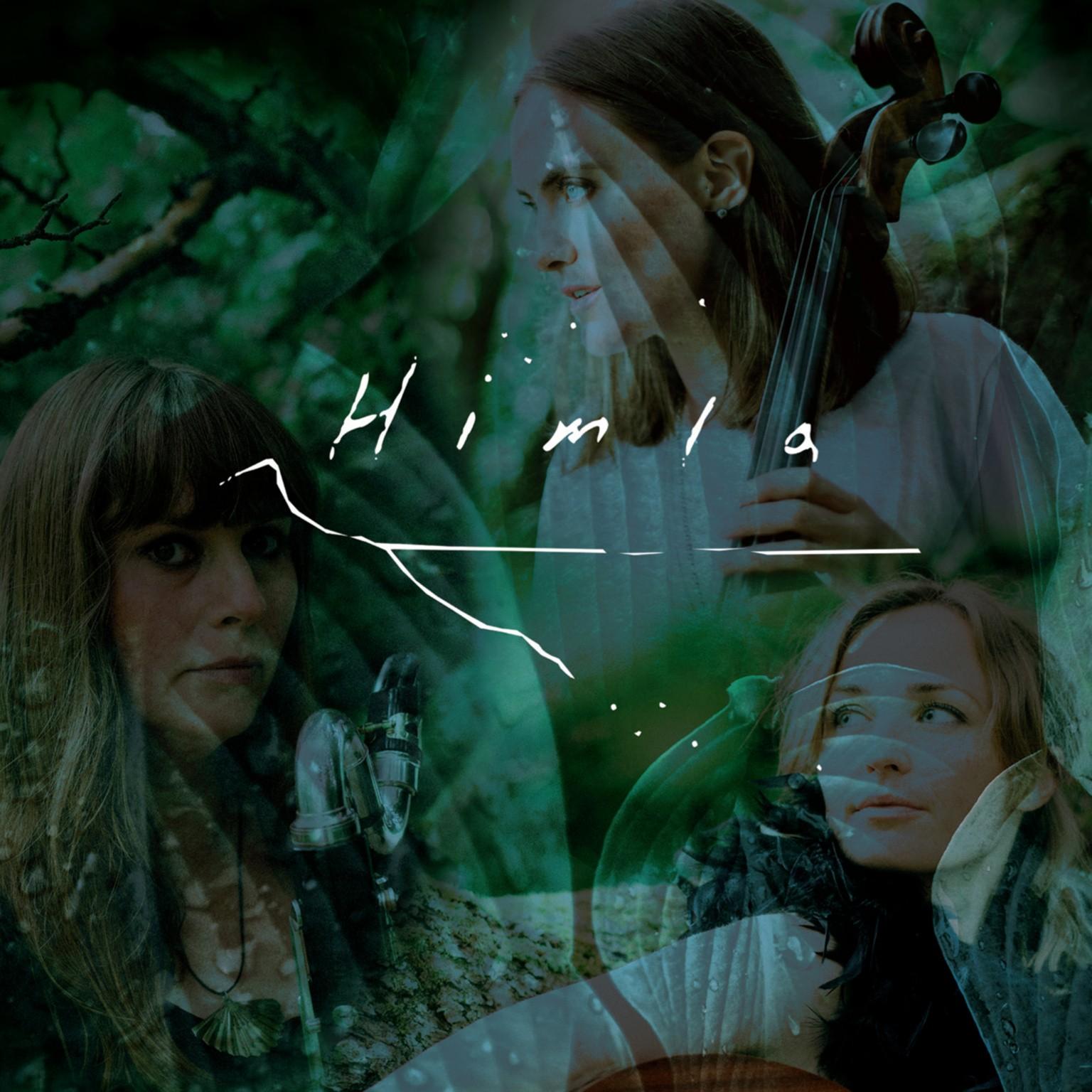 Himla - Himla