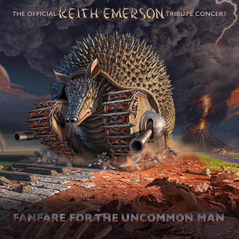 KEITH-EMERSON-tribute