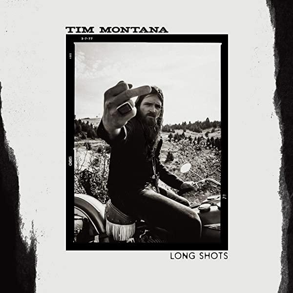Tim Montana - Long Shots