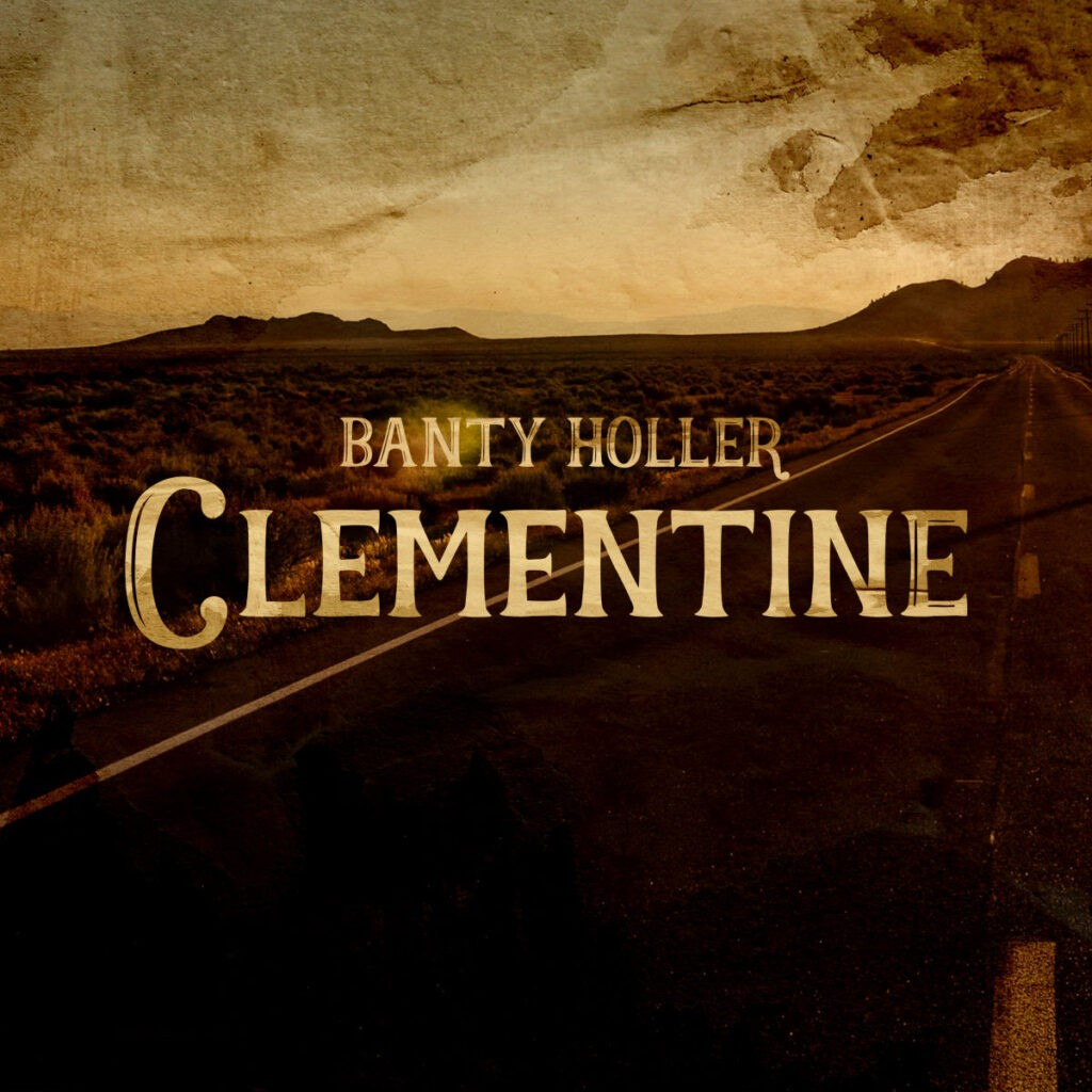 BantyHoller-Clementine