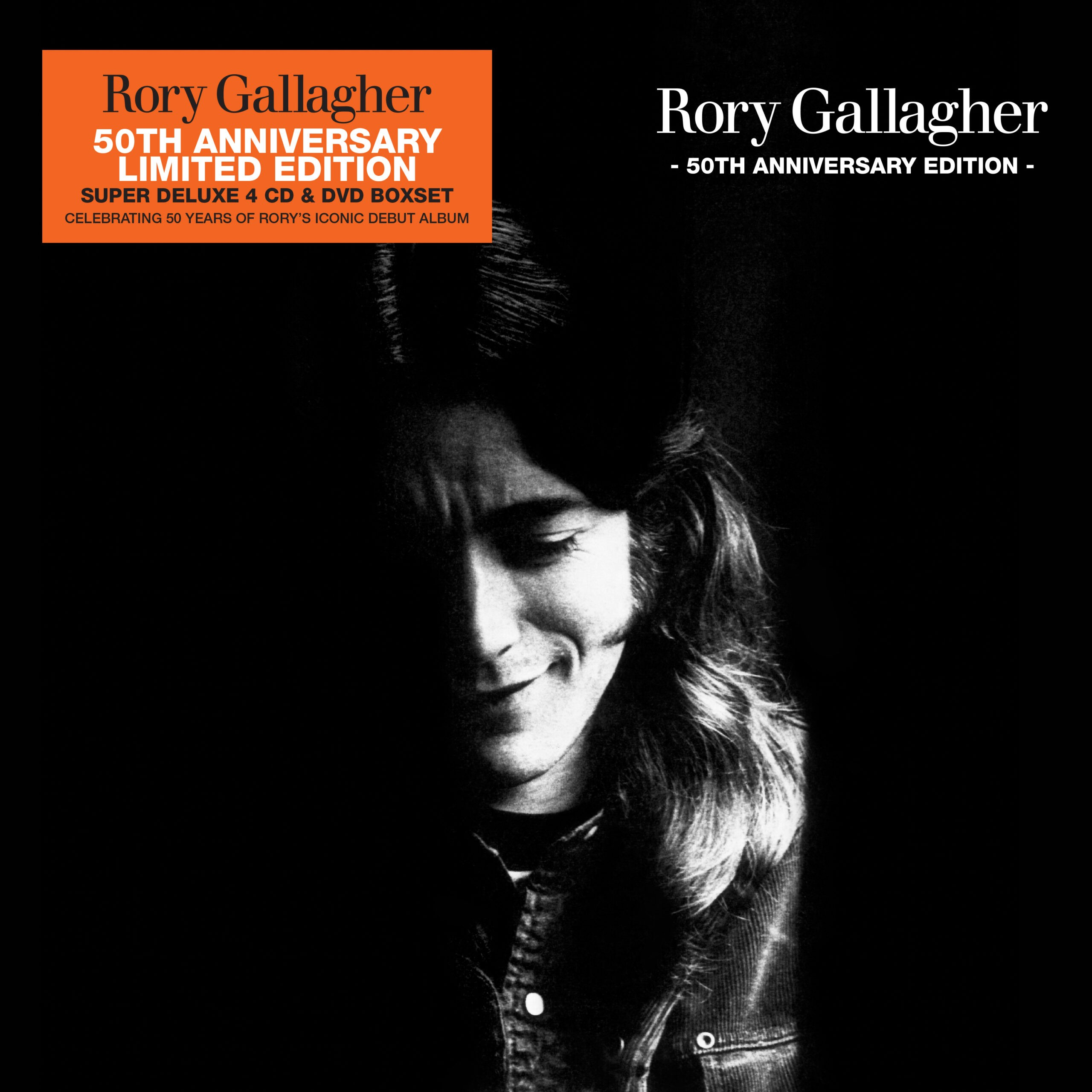 Rory Gallagher_boxset_withSticker