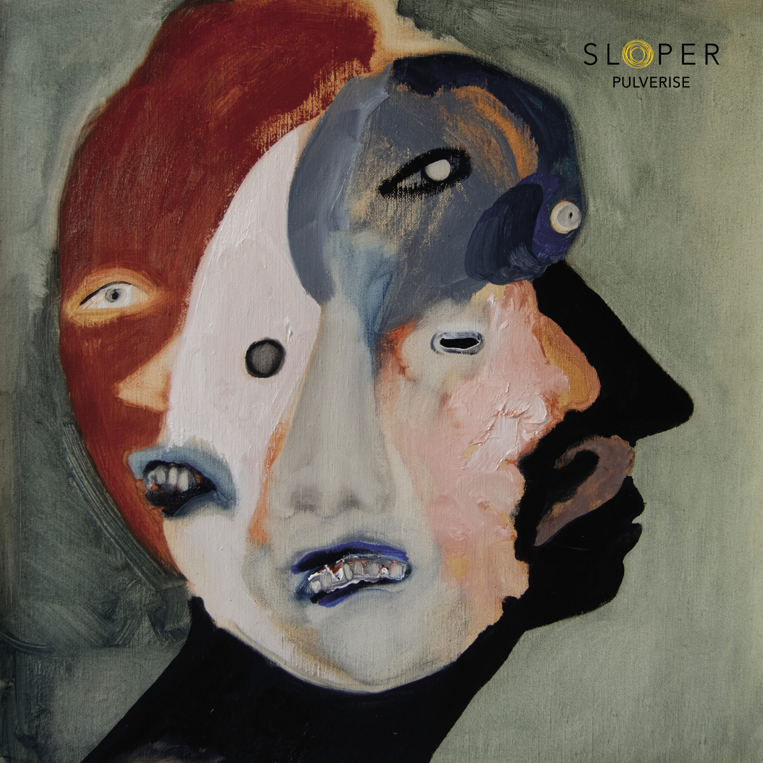 Sloper-Pulverise-Coverart