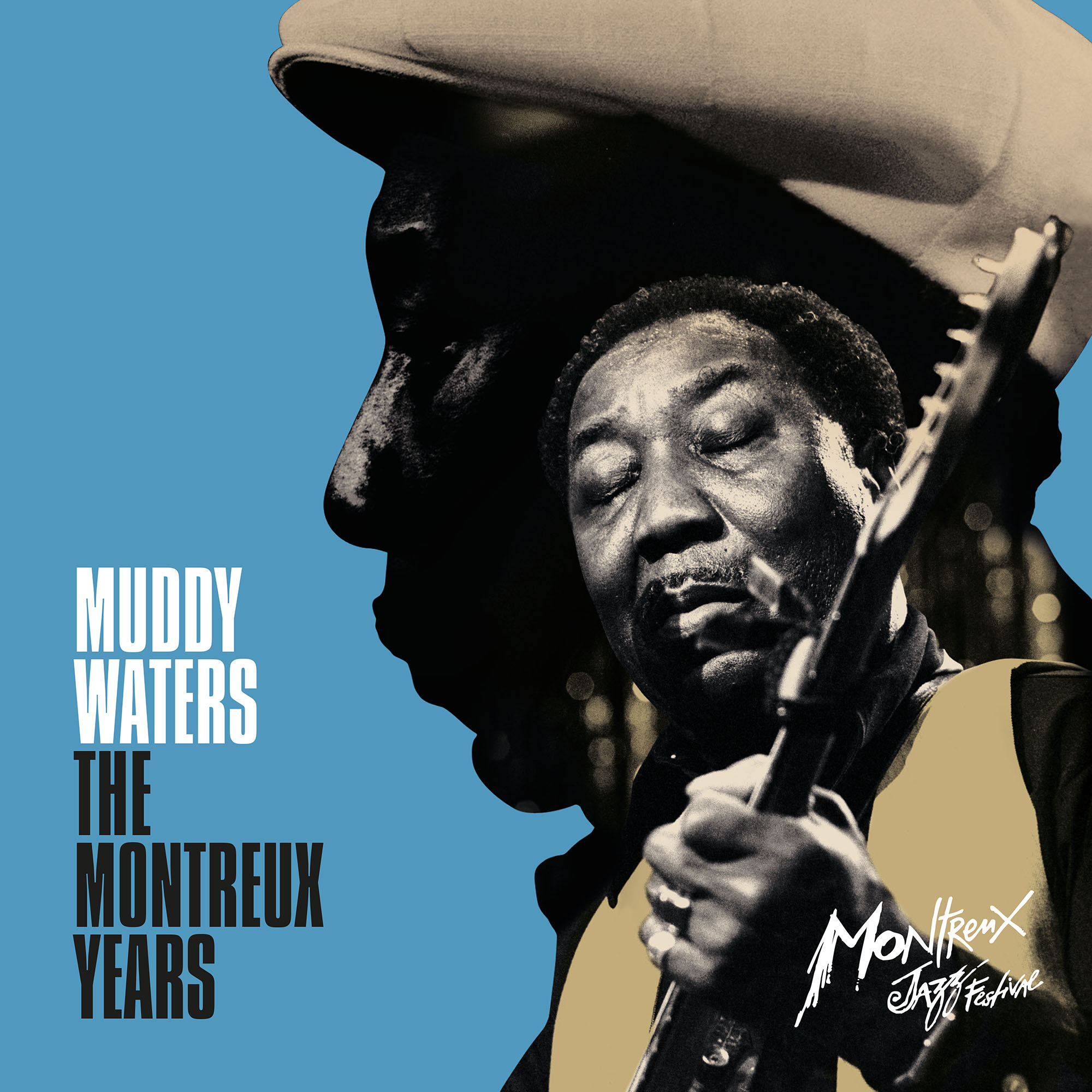 Muddy-Waters-The-Montreux-Years