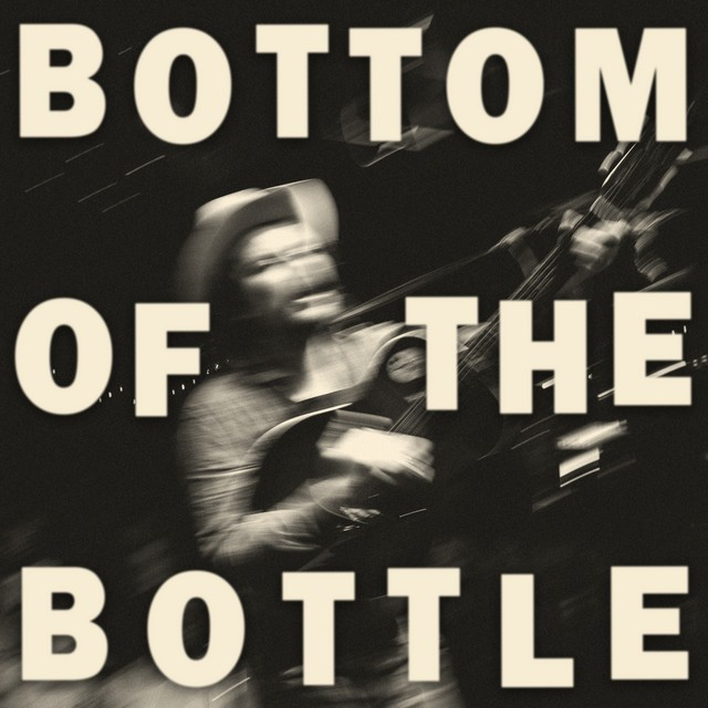 TK & The Holy Know-Nothings - Bottom Of The Bottle